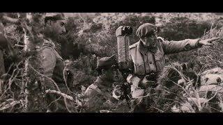 Tremolors - Capítol 1: Preludi de la Batalla