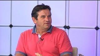 Entrevista a Pere Vicent Balfegó