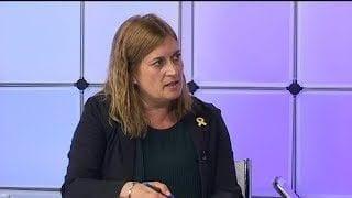 Entrevista a Montserrat Perelló