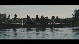 Tremolors - Capítol 2: El pas del riu