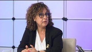 Entrevista a Maria Jesús Viña