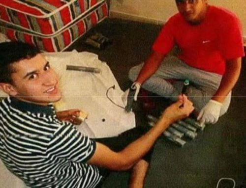 Dos dels joves jihadistes van contactar els serveis socials d'Alcanar per buscar feina