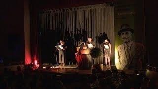 XXXVI Premi de Narrativa de la Ribera d'Ebre