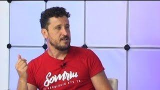 Entrevista a Josep Bordes