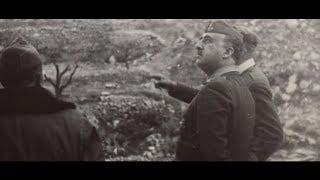 Tremolors - Capítol 3: Franco accepta la batalla