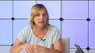 Entrevista a Mar Català