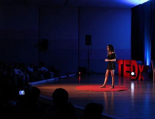 """La quarta edició del TEDxYouth@Amposta vol mostrar que l'emprenedoria dels joves """"no té límits"""""""