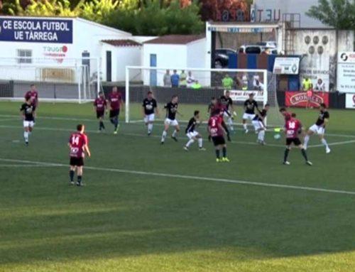 La Rapitenca guanya el primer partit de la temporada