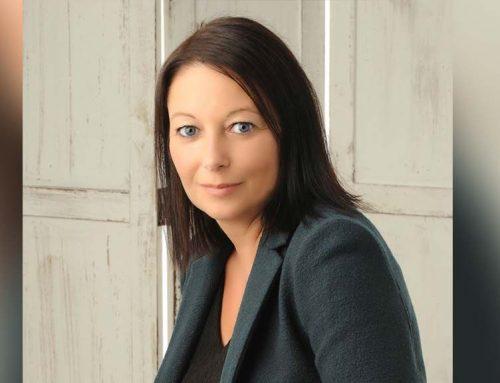 L'ebrenca Sus Martí liderarà la secretaria d'organització d'ERC
