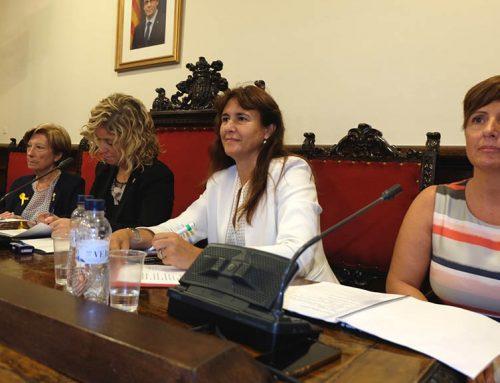 Tortosa inicia un seguit d'homenatges a les diferents facetes culturals de Manuel Pérez Bonfill