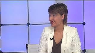 Entrevista al president d'Arrossaires de l'Ebre