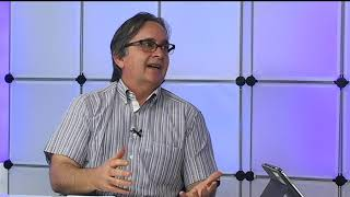 Entrevista a Gerardo Bonet