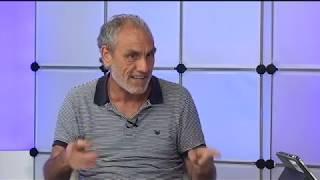 Entrevista a Joan Albesa