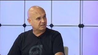 Entrevista a Antoni Valldosera