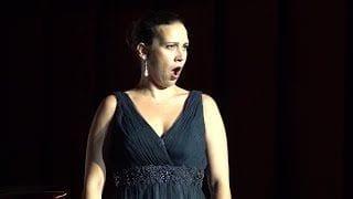 Les Nits a la Baranova de Tivissa - Agost 2018: Nit Lírica