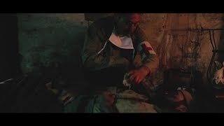 Tremolors - Capítol 7: Hospitals de campanya