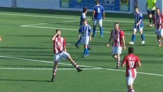 El Tortosa supera el Reddis i segueix líder (2-0)