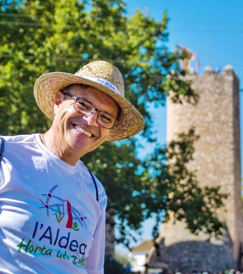 Dani Andreu Falcó