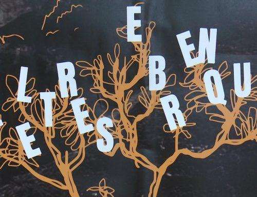 Amposta celebrarà una nova edició de les Lletres Ebrenques amb més identitat territorial que mai