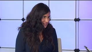 Entrevista a Eva Roig