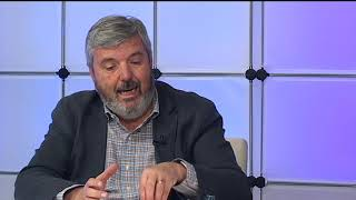 Entrevista a Juanjo Malràs