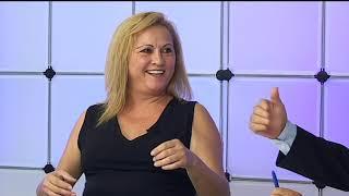 Entrevista a Maria Jesús Fernández