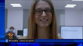 L'Ebre Notícies. Dilluns 17 de setembre
