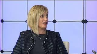 Entrevista a Sònia Tomàs