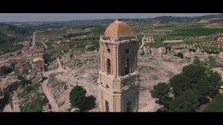 Tremolors - Capítol 12: La destrucció de Corbera