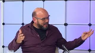 Entrevista a Mario Ponts