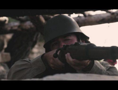 """Canal Terres de l'Ebre emet l'últim capítol de la sèrie documental """"Tremolors: històries de la batalla de l'Ebre"""""""
