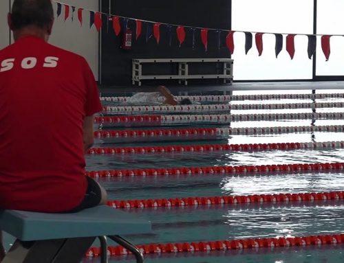 Els tortosins gaudeixen des d'aquest dilluns del nou complex esportiu 'Win'