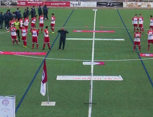 L'Ebre Escola Esportiva presenta els 16 equips i més de 250 jugadors