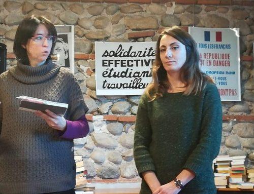 La CUP farà llista electoral a la Ràpita per les municipals