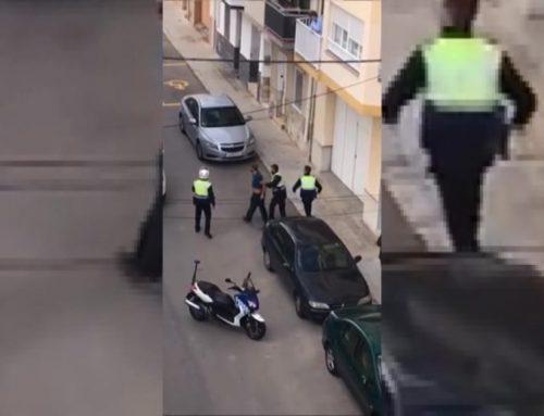 Presó provisional i sense fiança pels dos homes que van intentar raptar una xiqueta a la Ràpita
