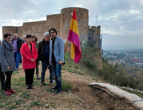 La Generalitat reactiva els ajuts als ajuntaments que recuperen la memòria històrica