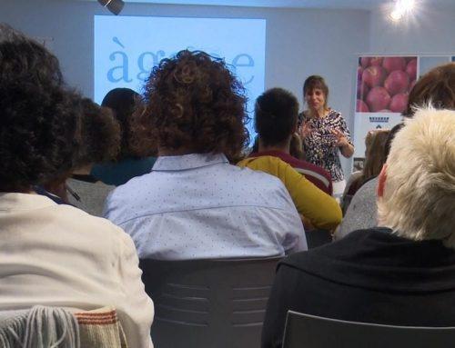 La intel·ligència emocional protagonitza la Jornada de Salut de la Ribera d'Ebre