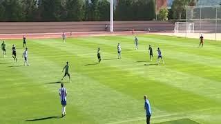 L'Ascó cau a casa amb el Figueres (0-1)