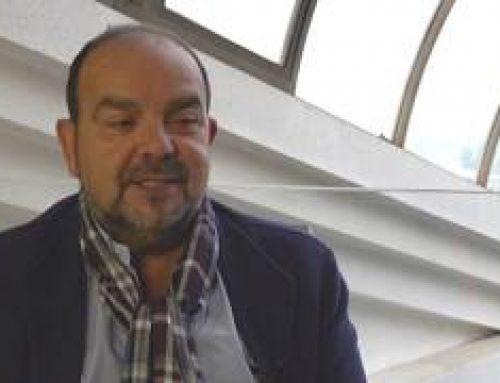 Entrevista a Josep Jaimot, 1r Tinent d'Alcalde d'Ascó