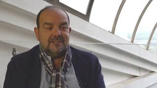Entrevista a Josep Jaimot