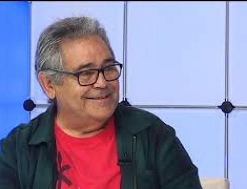 Entrevista a Josep Casadó i Wifredo Miró, representants de la Plataforma Trens Dignes
