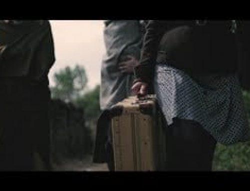 Tremolors – Capítol 18: L'endemà