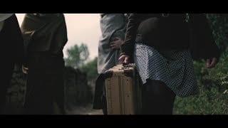 Tremolors - Capítol 18: L'endemà