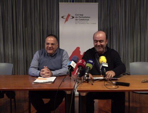 La justicia avala el treball periodístic del Setmanari L'EBRE, acusat de calúmnies per l'alcalde de Batea