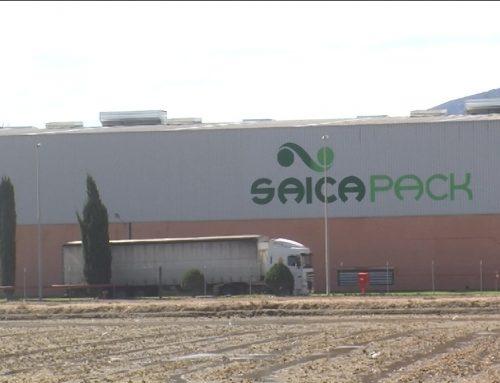 """El Govern declara """"d'interès general"""" l'empresa DAPSA per a que s'amplie vora el riu i no a Aragó"""