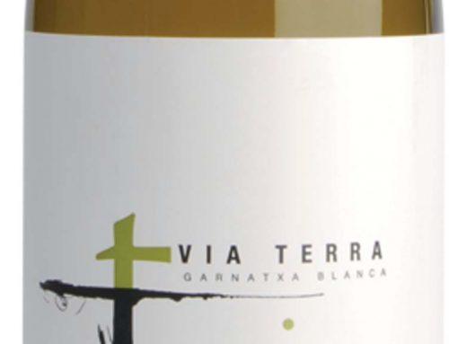 Edetària 2017 seleccionat entre els cent millors vins del món