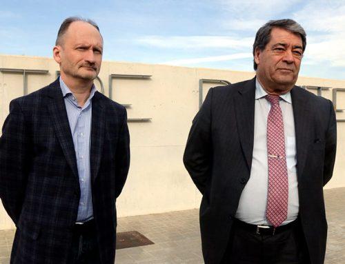 Carme Forcadell descarta sumar-se a la vaga de fam de Sánchez i Turull