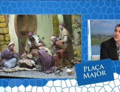 Fira de Nadal de Tortosa