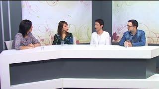 Maiors. Especial 'La Marató de TV3' sobre el càncer