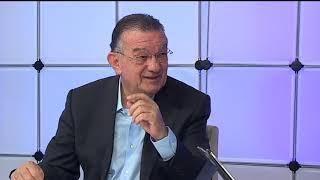 Entrevista a Josep Curto
